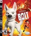 Front-Cover-Bolt-NA-PS3.jpg
