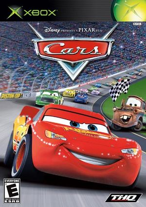 Front-Cover-Cars-NA-Xbox.jpg