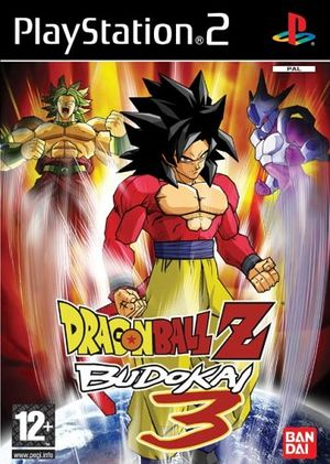 Front-Cover-Dragon-Ball-Z-Budokai-3-EU-PS2.jpg