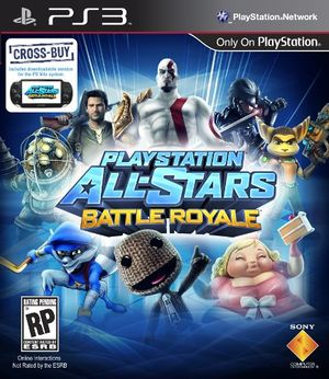 Front-Cover-PlayStation-All-Stars-Battle-Royale-NA-PS3-P.jpg
