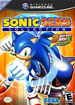 Front-Cover-Sonic-Gems-Collection-NA-GC.png