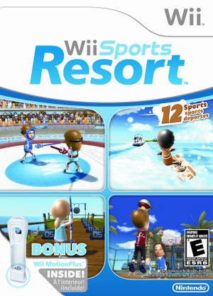 Front-Cover-Wii-Sports-Resort-NA-Wii.jpg
