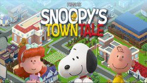 Logo-Peanuts-Snoopy's-Town-Tale.jpg
