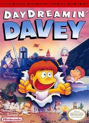 Day Dreamin' Davey.jpg