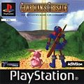 Front-Cover-Guardian's-Crusade-EU-PS1.jpg