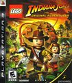 Front-Cover-LEGO-Indiana-Jones-The-Original-Adventures-NA-PS3.jpg