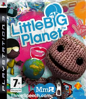 Front-Cover-LittleBigPlanet-EU-PS3.jpg