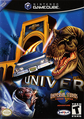 Front-Cover-Universal-Studios-Theme-Park-Adventure-NA-GC.png