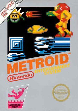 Metroid boxart.jpg