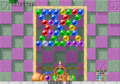 Puzzle Bobble Stage 06.png