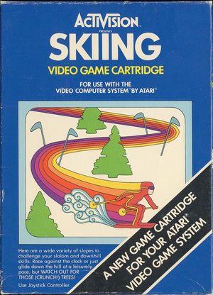 Skiing2600.jpg