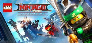 Steam-Logo-The-LEGO-Ninjago-Movie-Video-Game-INT.jpg