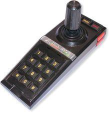 Atari5200controller.jpg