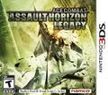 Front-Cover-Ace-Combat-Assault-Horizon-Legacy-NA-3DS.jpeg