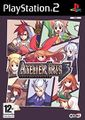 Front-Cover-Atelier-Iris-3-Grand-Phantasm-EU-PS2.jpg