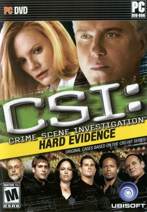 Front-Cover-CSI-Hard-Evidence-NA-PC.jpg