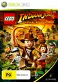 Front-Cover-LEGO-Indiana-Jones-The-Original-Adventures-AU-X360.jpg