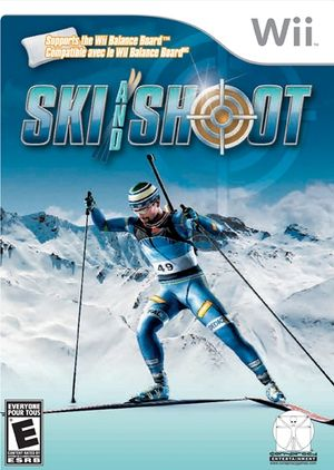 Front-Cover-Ski-and-Shoot-NA-Wii.jpg