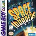 Front-Cover-Space-Invaders-NA-GBC.jpg