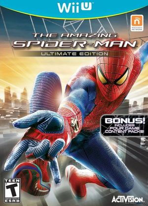 Front-Cover-The-Amazing-Spider-Man-Ultimate-Edition-NA-WiiU.jpg