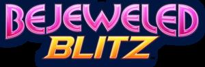 Logo-Bejeweled-Blitz.png