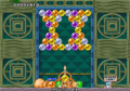 Puzzle Bobble Stage 21.png