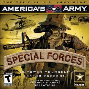 Americasarmyspecialforces pc.jpg