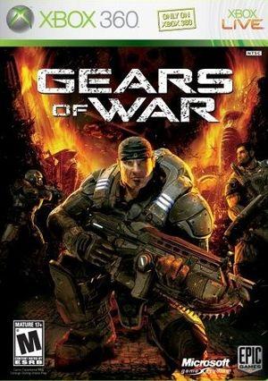 Box-Art-Gears-of-War-NA-X360.jpg