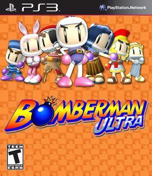 Box-Art-NA-PSN-Bomberman-Ultra.jpg