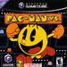 BoxArt-PacManVS-NA-GC.png