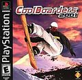 Front-Cover-Cool-Boarders-2001-NA-PS1.jpeg