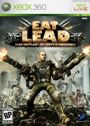 Front-Cover-Eat-Lead-The-Return-of-Matt-Hazard-NA-X360-P.jpg