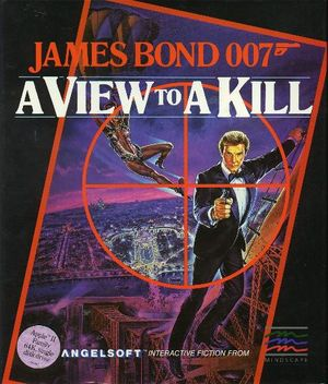Front-Cover-James-Bond-007-A-View-To-A-Kill-Apple2.jpg