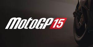 Logo-MotoGP-15.jpg