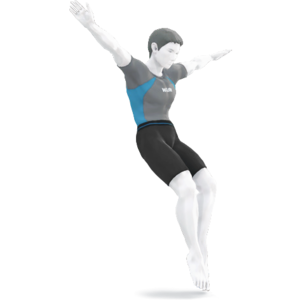 Male Wii Fit Trainer.png