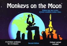 Monkeys on the Moon.jpg