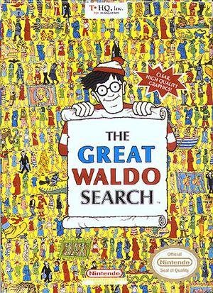 NES Great Waldo Search.jpg