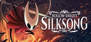 Steam-Logo-Hollow-Knight-Silksong-INT.jpg