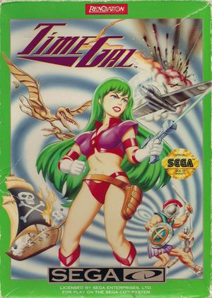 Time Gal Sega CD front cover.jpg
