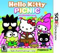 Box-Art-Hello-Kitty-Picnic-with-Sanrio-Friends-NA-3DS.jpg