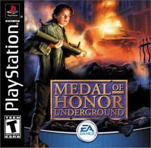 Box-Art-Medal-of-Honor-Underground-NA-PS1.jpg