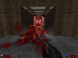 Doom1 SS.jpg