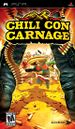 Front-Cover-Chili-Con-Carnage-NA-PSP.jpg