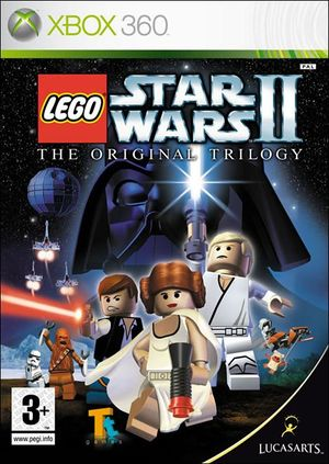 Front-Cover-LEGO-Star-Wars-II-The-Original-Trilogy-EU-X360.jpg