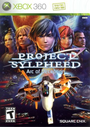 Front-Cover-Project-Sylpheed-Arc-of Deception-NA-X360.jpg