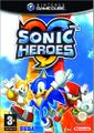 Front-Cover-Sonic-Heroes-EU-GC.jpg