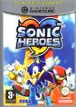 Front-Cover-Sonic-Heroes-Player's-Choice-EU-GC.jpg