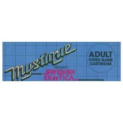 Mystique company logo.jpg