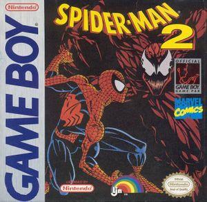 Spiderman amazing 2 gamboy cover.jpg