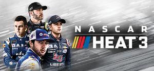 Steam-Logo-NASCAR-Heat-3-INT.jpg